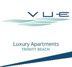 Vue Trinity Beach